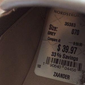 Steve Madden Shoes - Steve Madden Slip Ons